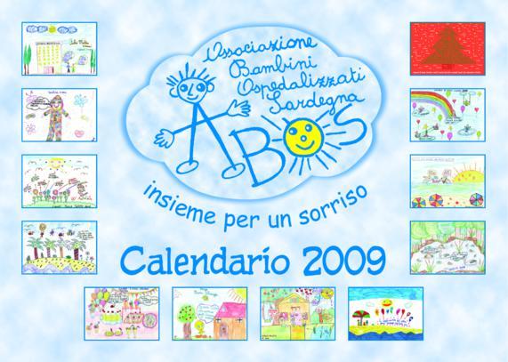 calendario2009_page_01