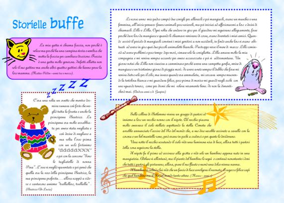 calendario2009_page_03