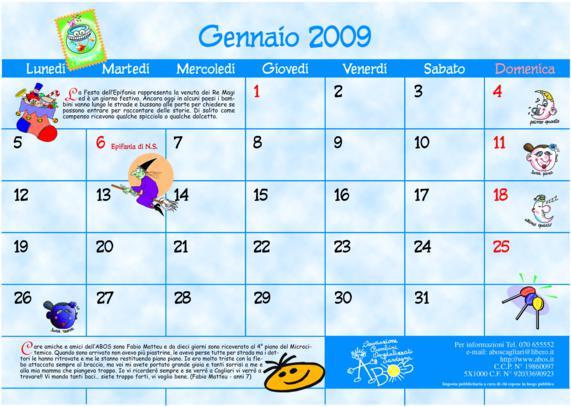 calendario2009_page_05