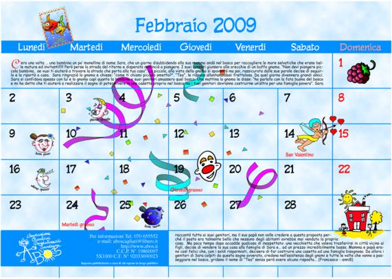 calendario2009_page_07