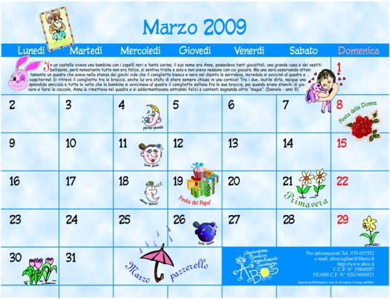 calendario2009_page_09