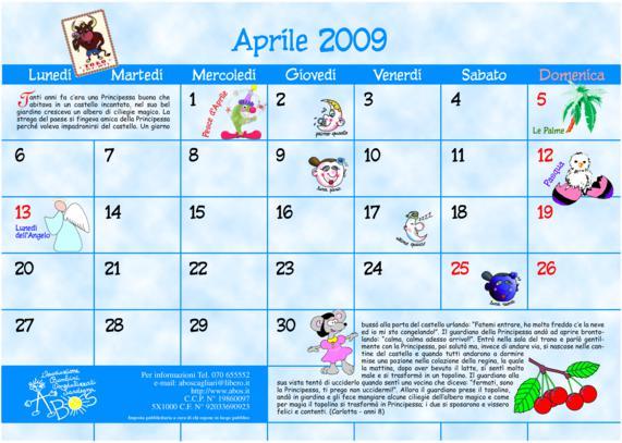 calendario2009_page_11