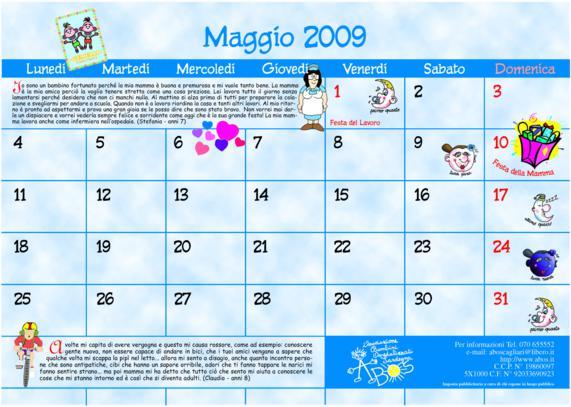 calendario2009_page_13