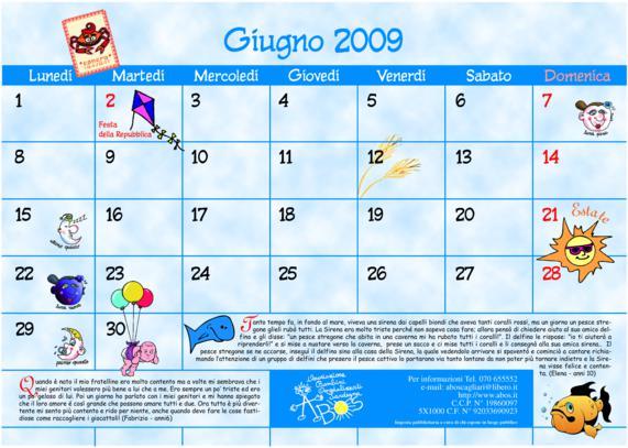 calendario2009_page_15
