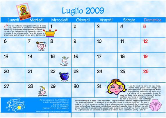 calendario2009_page_17