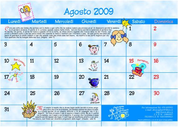 calendario2009_page_19