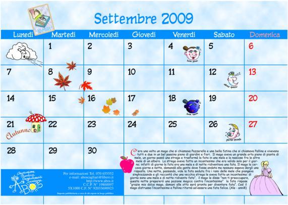 calendario2009_page_21