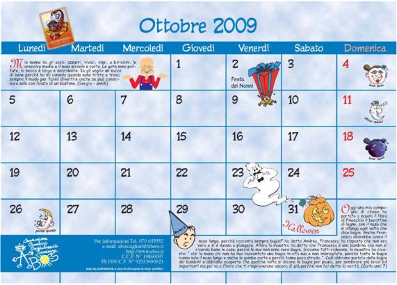 calendario2009_page_23