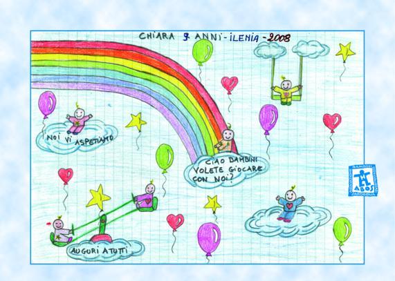 calendario2009_page_24