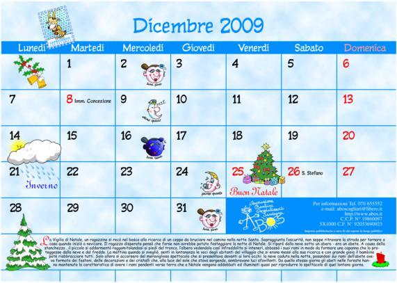 calendario2009_page_27