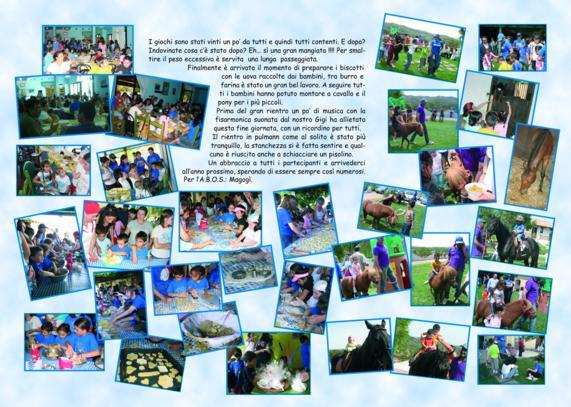 calendario2009_page_29