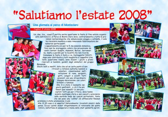 calendario2009_page_30