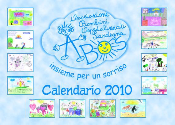 calendario2010_page_01