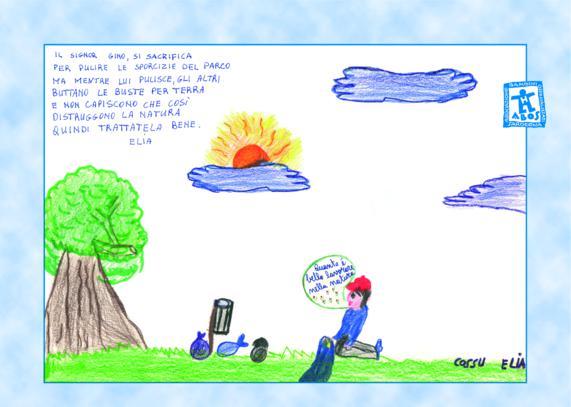calendario2010_page_06