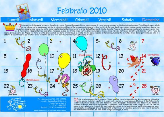calendario2010_page_07