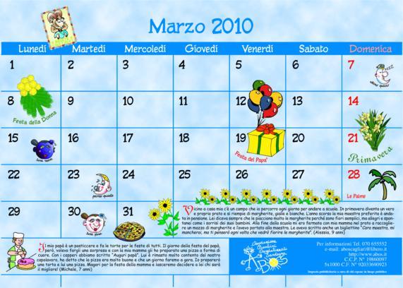 calendario2010_page_09