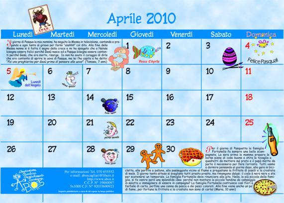 calendario2010_page_11