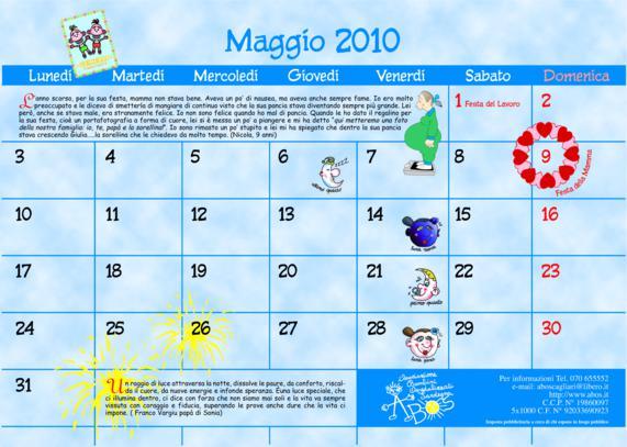 calendario2010_page_13