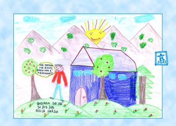 calendario2010_page_14