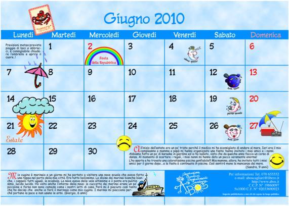 calendario2010_page_15