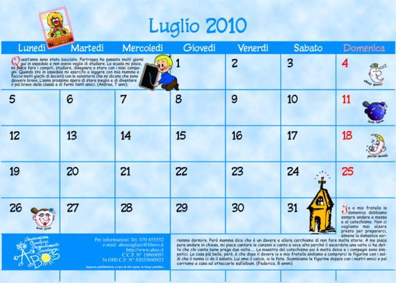 calendario2010_page_17