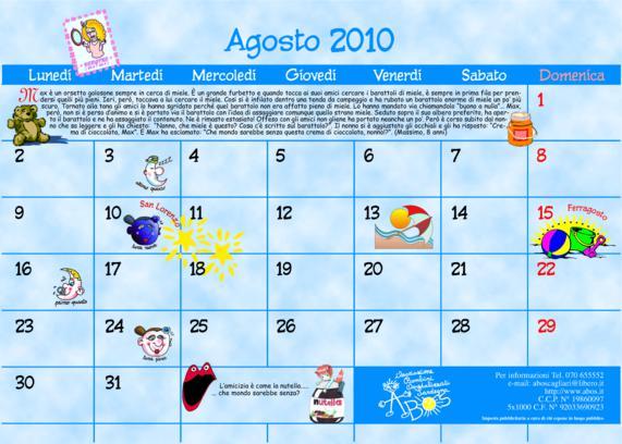 calendario2010_page_19