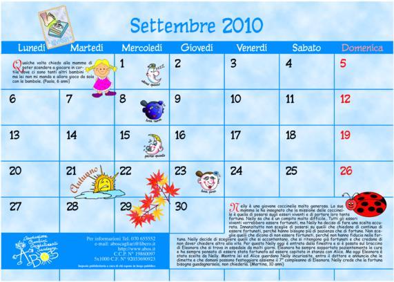 calendario2010_page_21