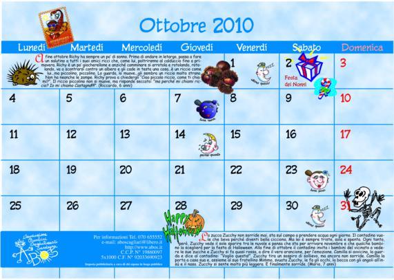 calendario2010_page_23