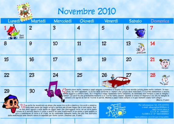 calendario2010_page_25