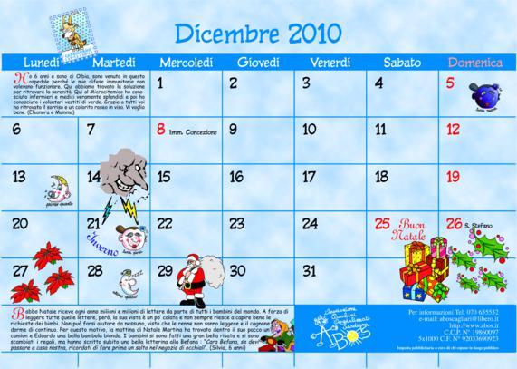 calendario2010_page_27