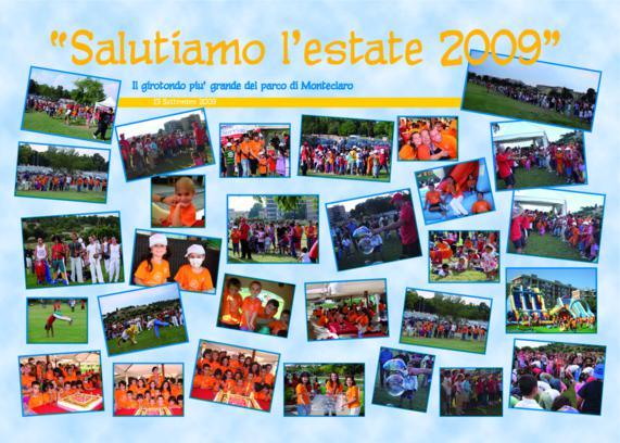 calendario2010_page_31
