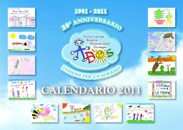calendario2011_page_01