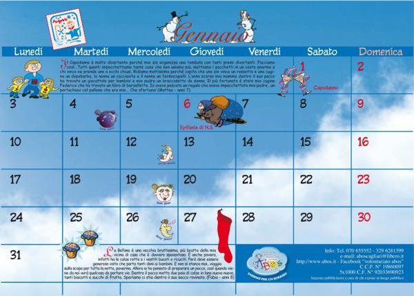 calendario2011_page_05