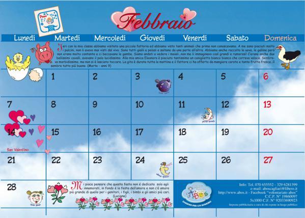 calendario2011_page_07