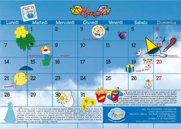 calendario2011_page_09