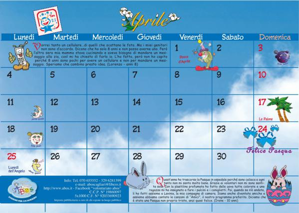 calendario2011_page_11