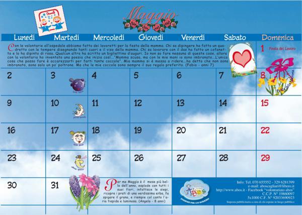 calendario2011_page_13