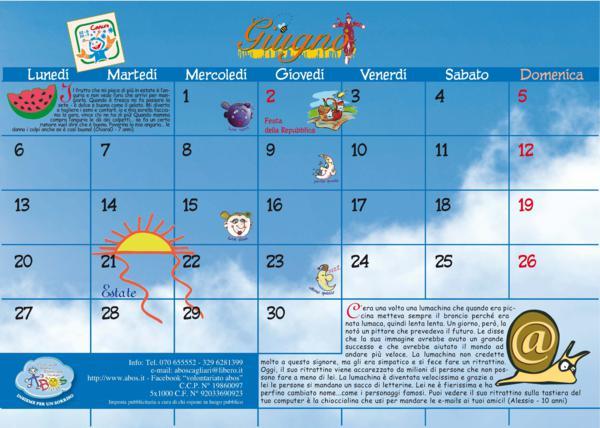 calendario2011_page_15