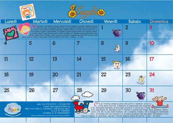 calendario2011_page_17