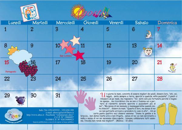 calendario2011_page_19