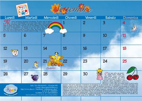 calendario2011_page_21