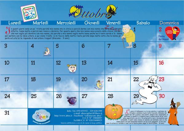 calendario2011_page_23