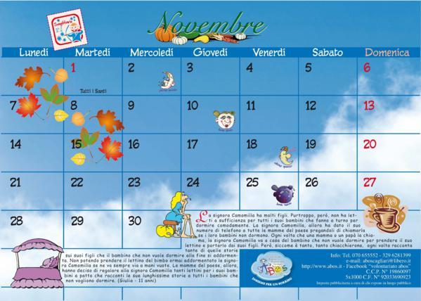 calendario2011_page_25
