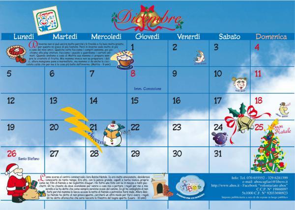 calendario2011_page_27
