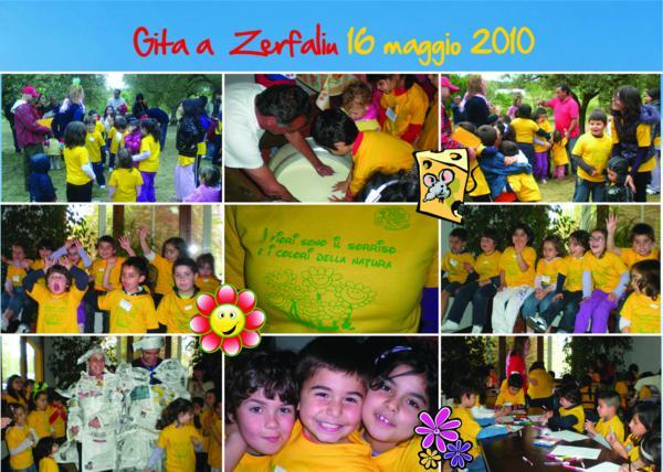 calendario2011_page_30
