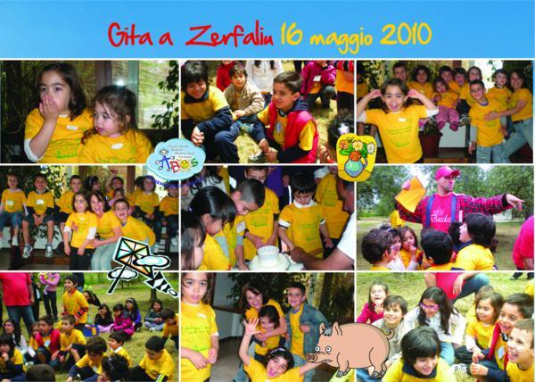 calendario2011_page_31