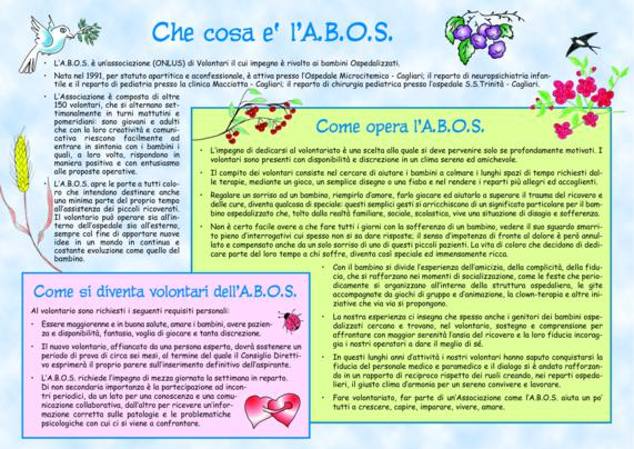 cal2007_page_02