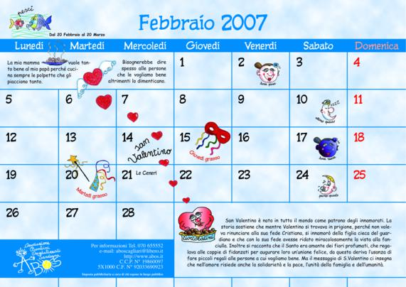 cal2007_page_07