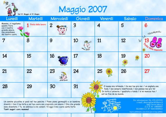 cal2007_page_13