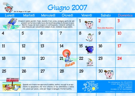 cal2007_page_15